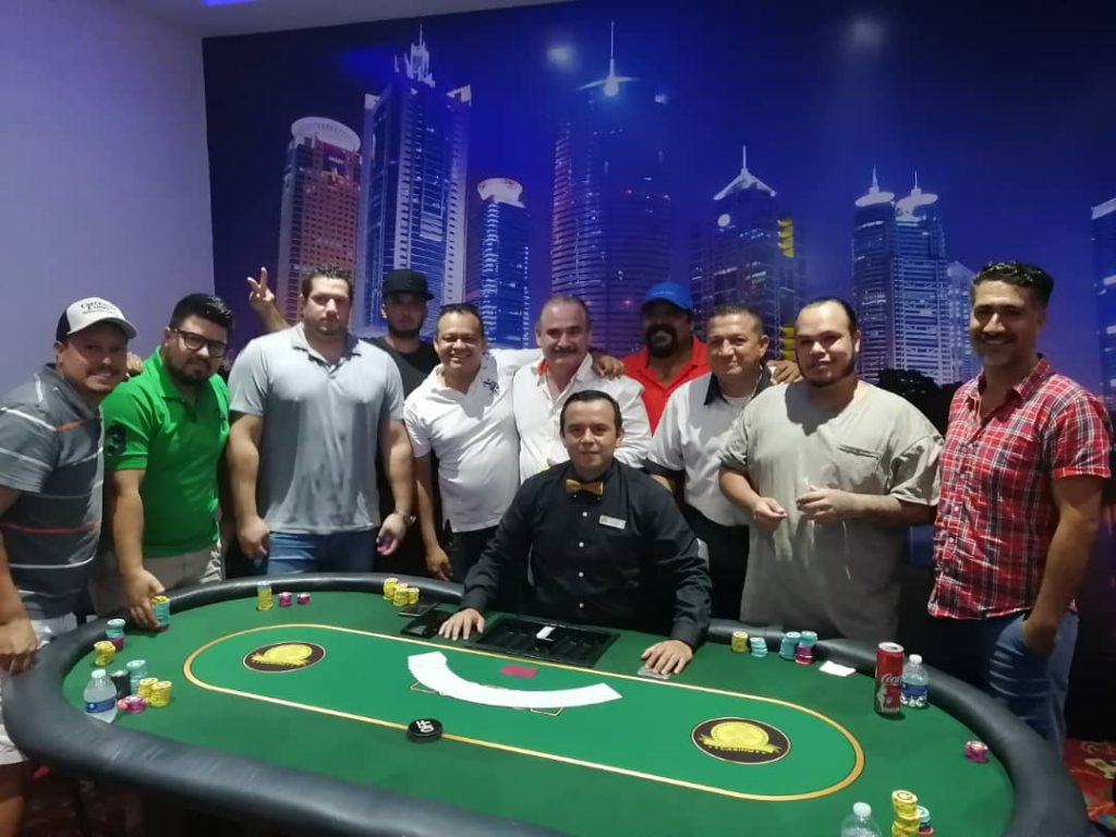 Final Table 8-23