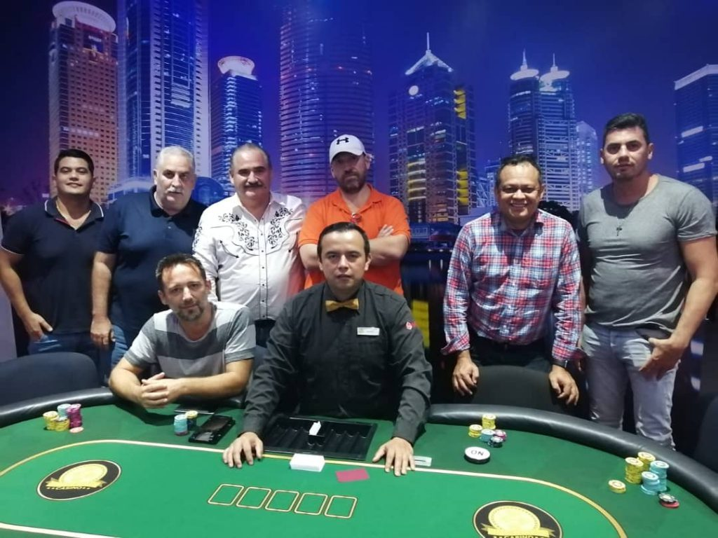 Final Table 8-24